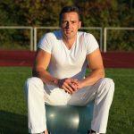 Dirk Friedrich Heilpraktiker und Dipl. Fitness Ökonom